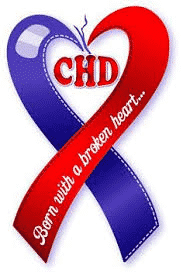 Congenital heart defects causes and treatments