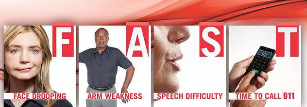 Hypertensive Disease:Complications, Strokes, Risks, and Treatment