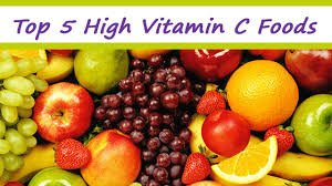 Which Vitamin C Supplement is the Best?