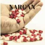Narcan contraindications, waking up from narcan, narcan mechanisms of action.