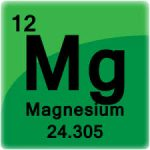Natural Calm Magnesium helps anxiety