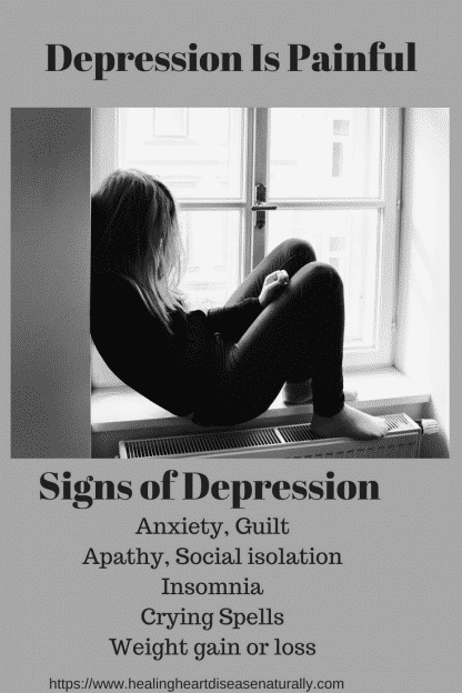 Depression is a serious disease.  Magnesium chloride has been shown in studies to help the symptoms of depression. Depression has been in the media in the past few weeks because of a series of celebrity suicides. Magnesium chloride was used because it has excellent bioavailability.