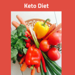 Vitamins and electrolytes for the keto diet