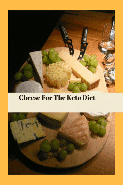 How My Husband Got Rid of Diabetes With the Keto Diet