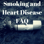 How does smoking cause heart disease? Remedies for heart disease?