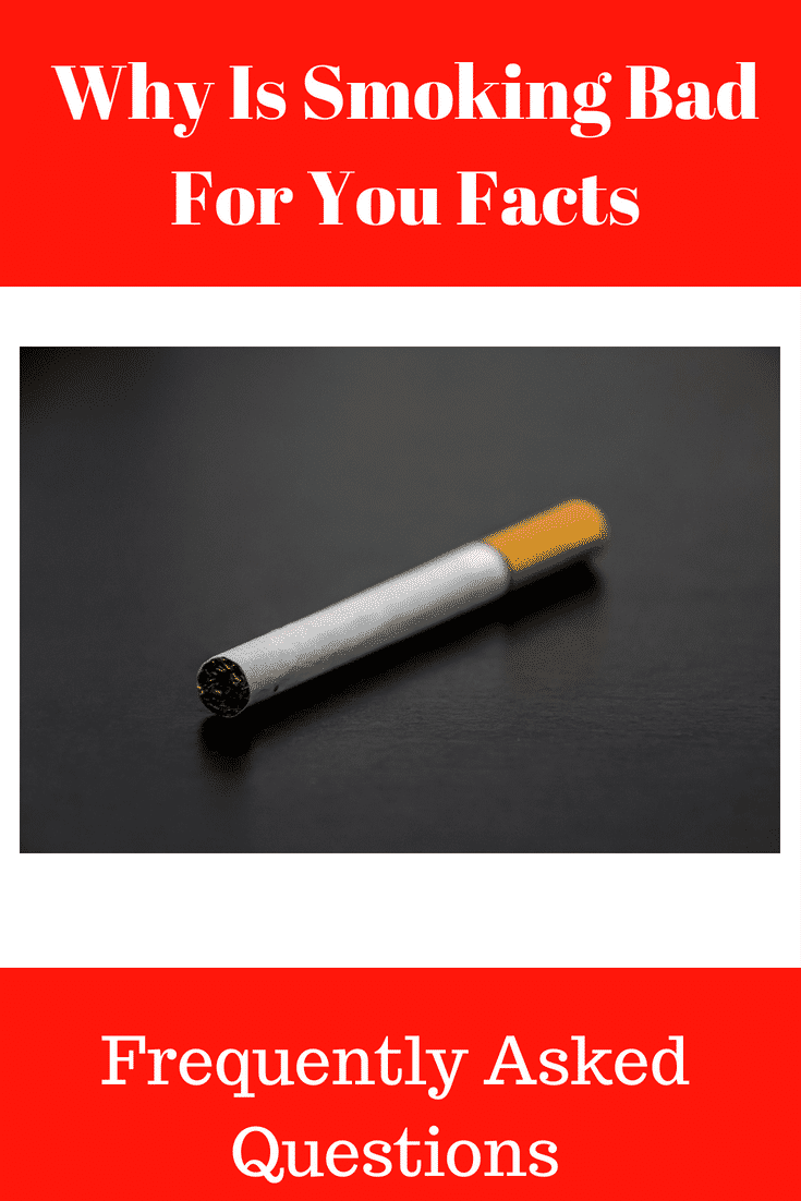 Frequently Asked Questions abiut cigarettes and heart disease. How are smoking and heart disease related. Cigarettes and heart disease statistics.