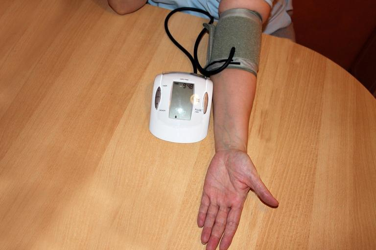 Blood pressure side effects,How to stop side effects of high blood pressure meds b.