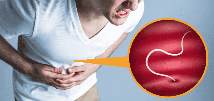 5 Foodborne Illnesses, Causes, and Treatments. There are many bacteria that can cause food poisoning.