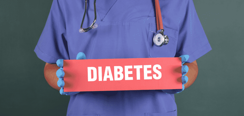 Tips and hacks for diabetes